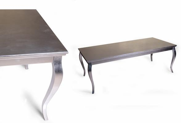 Orianne Dining Table image 2