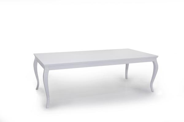 Orianne Dining Table image 4
