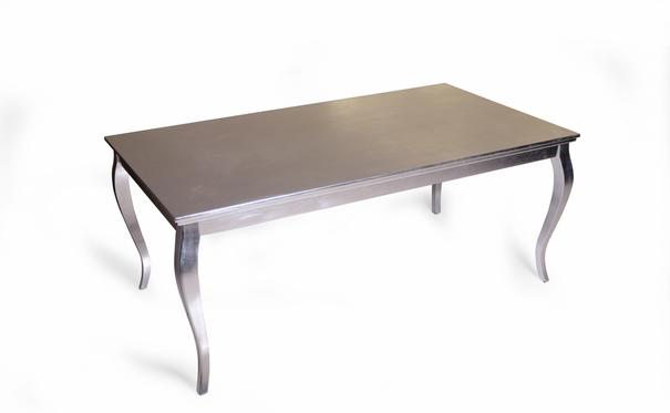 Orianne Dining Table image 5