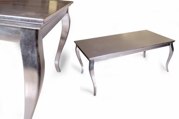 Orianne Dining Table image 6