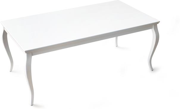Orianne Dining Table image 10