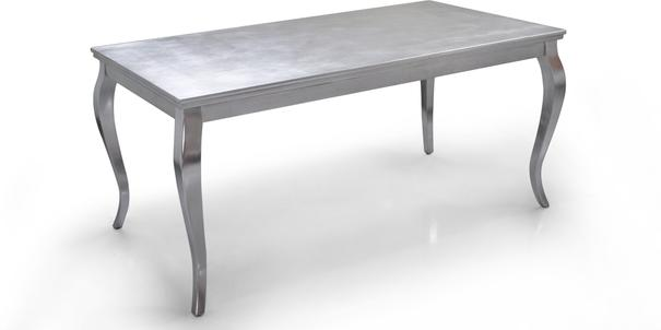 Orianne Dining Table image 11