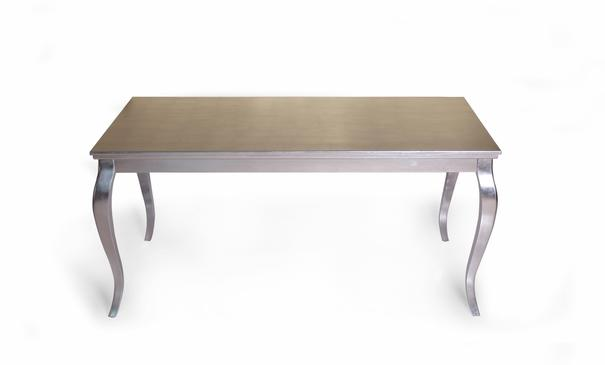 Orianne Dining Table image 12