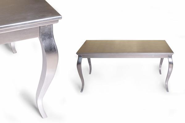 Orianne Dining Table image 13