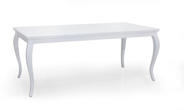 Orianne Dining Table image 14