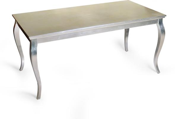 Orianne Dining Table image 15