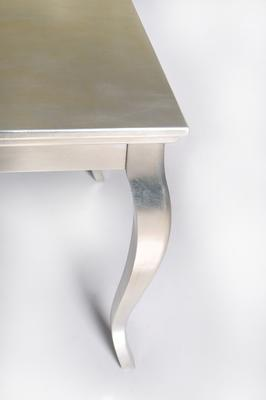Orianne Dining Table image 16