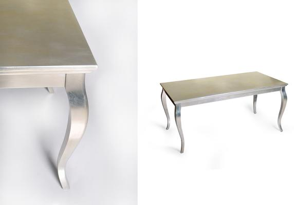 Orianne Dining Table image 17
