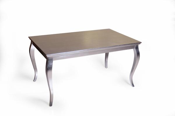 Orianne Dining Table image 18