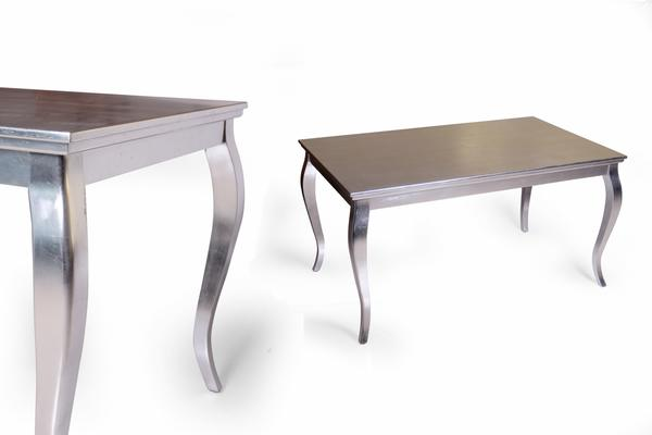 Orianne Dining Table image 19