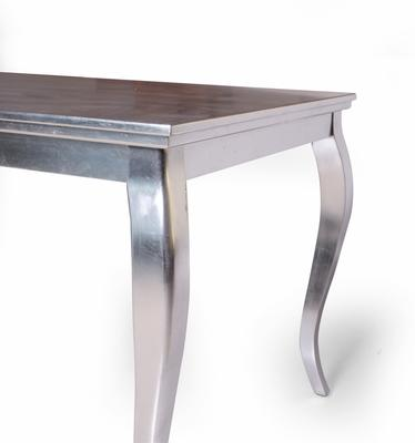 Orianne Dining Table image 20