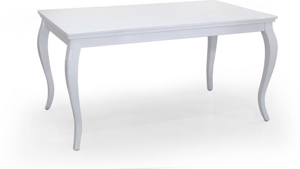 Orianne Dining Table image 21