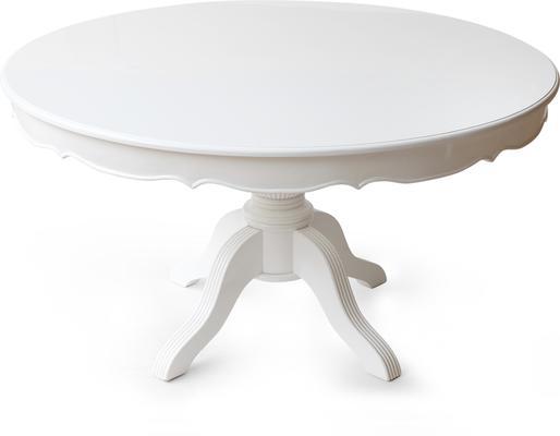 Laurette Dining Table image 4
