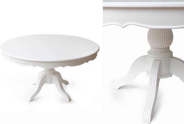 Laurette Dining Table image 5