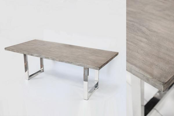 Catuaba Dining Table image 2
