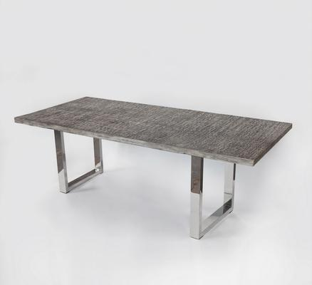 Catuaba Dining Table image 3