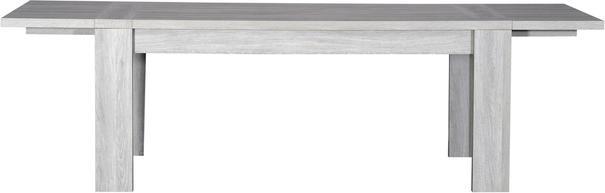 Lathi extending dining table image 3