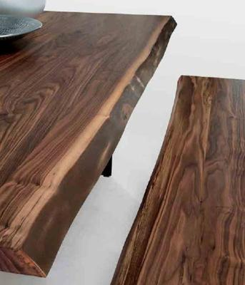 Dallas dining table image 5