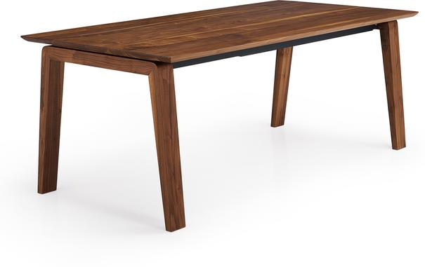 Estro extending dining table image 2