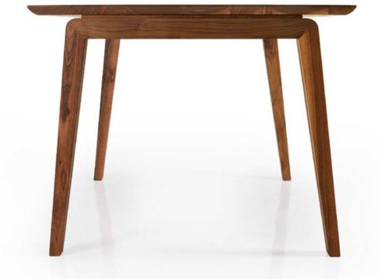 Estro extending dining table image 3