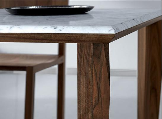 Ala dining table image 4