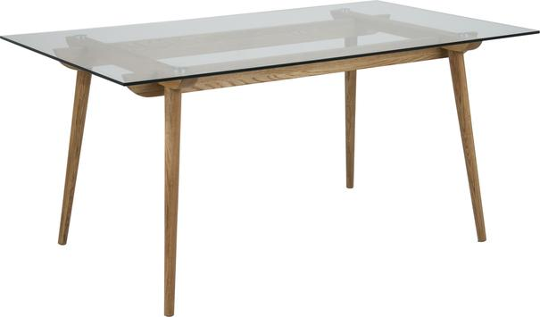 Tixa dining table