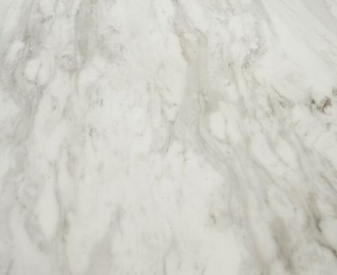 Rivilino Marble dining table image 9