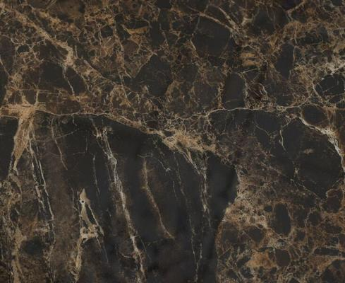 Valencie Marble dining table image 5
