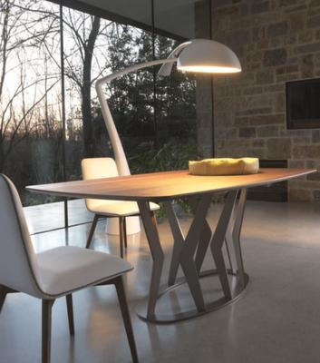 Elysee dining table image 2