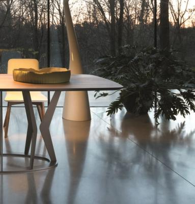Elysee dining table image 3