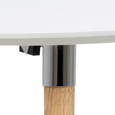 Balina extending dining table image 4