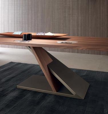 Zed dining table image 3