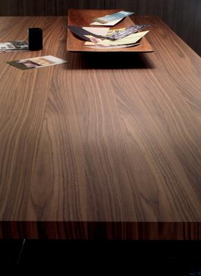 Zed dining table image 4