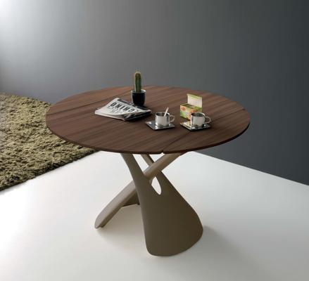 Paris dining / coffee table