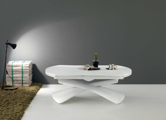 Paris dining / coffee table image 3