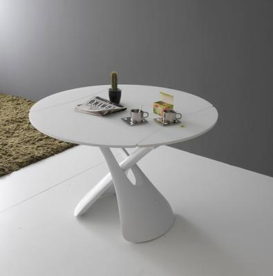 Paris dining / coffee table image 4