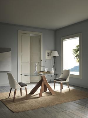 Moa dining table image 4