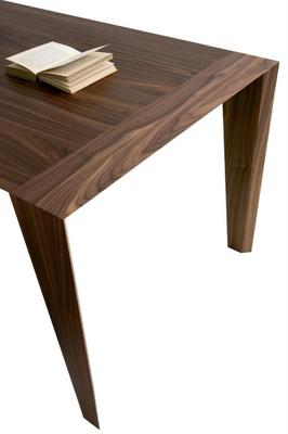 Plus extending dining table image 3