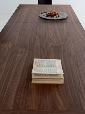 Plus extending dining table image 6