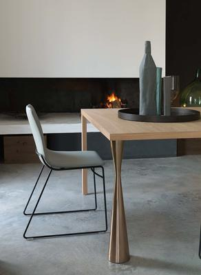 Engo (Art) dining table image 3
