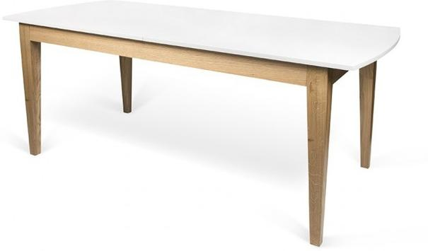 Niche extending dining table image 6
