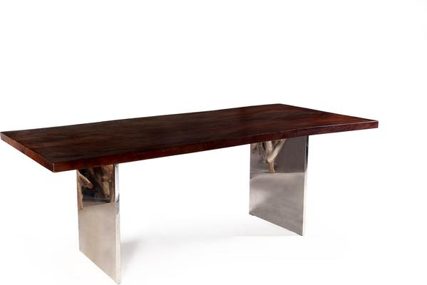 Andiroba Dining Table