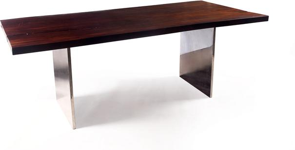 Abuta Dining Table