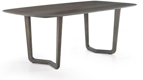 Vento dining table