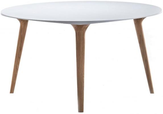 Ademar (Round) dining table