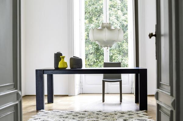 Joy extending dining table image 5