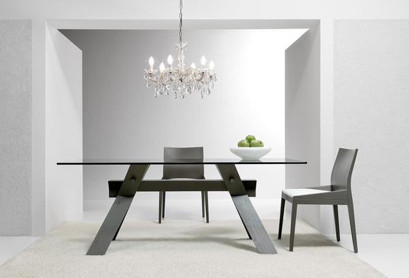 Piana dining table image 2