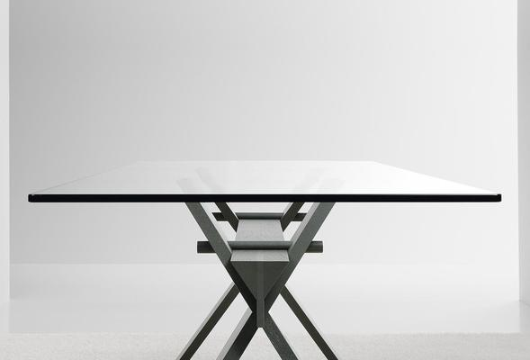 Piana dining table image 3