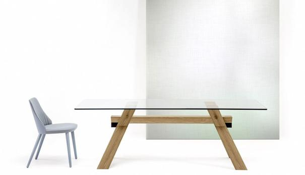 Piana dining table image 4