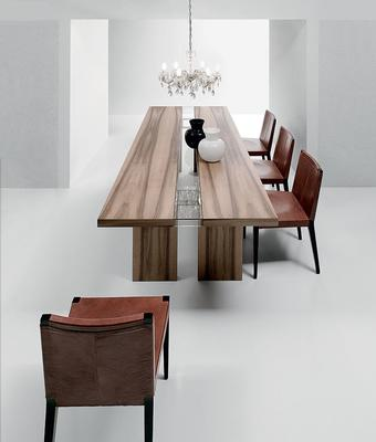 Ritz dining table image 2